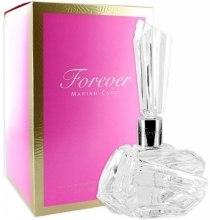 Kup Mariah Carey Forever - Woda perfumowana