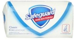 Kup Antybakteryjne mydło kosmetyczne Classic - Safeguard Active Soap
