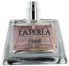 Kup La Perla J'Aime - Woda perfumowana (tester bez nakrętki)