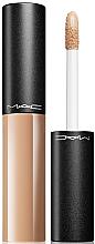 Kup MAC Select Moisturecover Cache-Cernes - Nawilżający korektor w płynie do twarzy
