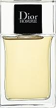 Kup Dior Homme 2020 - Perfumowana woda po goleniu