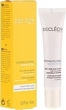 Kup Korektor na przebarwienia - Decleor Hydra Floral White Petal Targeted Dark Spots Skincare Treatment