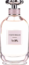 Kup Coach Coach Dreams - Woda perfumowana (tester z nakrętką)