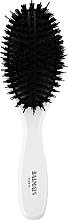 Kup Szczotka do przedłużanych włosów - Balmain Paris Hair Couture Extension Brush