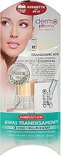 Kup Serum na twarz, szyję, dekolt i dłonie Kwas traneksamowy - Dermo Pharma Bio Serum Skin Archi-Tec Tranexamic Acid