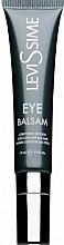 Kup Skoncentrowany balsam przeciwstarzeniowy pod oczy - LeviSsime Eye Balsam