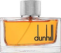 Kup Alfred Dunhill Pursuit - Woda toaletowa