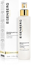 Kup PRZECENA! Preparat dwufazowy do demakijażu - Jose Eisenberg Bi-Phase Pure Make-Up Remover *