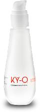 Kup PRZECENA! Przeciwstarzeniowy lotion do oczyszczania twarzy - Ky-O Cosmeceutical Anti-Age Tonic Lotion *