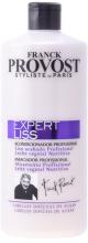 Kup Odżywka do włosów nieposłusznych - Franck Provost Paris Expert Liss Conditioner