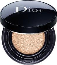 Kup Podkład w poduszeczce cushion - Dior Diorskin Forever Perfect Cushion