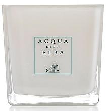 Kup Świeca zapachowa - Acqua Dell Elba Isola D'Elba Scented Candle