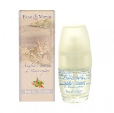 Kup Frais Monde Mallow And Hawthorn Berries - Woda toaletowa