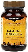 Kup Suplement diety w kapsułkach wzmacniający układ odpornościowy - Holland & Barrett East Meets West Immune Formula