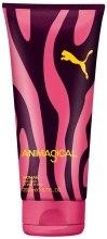 Kup Puma Animagical Woman - Perfumowane mleczko do ciała
