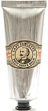 Kup Balsam do brody - Captain Fawcetts Expedition Reserve Post Shave Balm