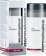 Kup Superzłuszczacz do codziennego stosowania - Dermalogica Age Smart Daily Superfoliant