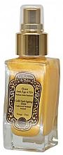 Kup Eliksir na twarz - La Sultane De Saba Gold & Champagne Gold Anti-Ageing Elixir