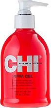 Kup Żel do stylizacji włosów - CHI Infra Gel