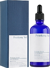 Kup Nawilżające serum do twarzy - Pyunkang Yul Moisture Serum