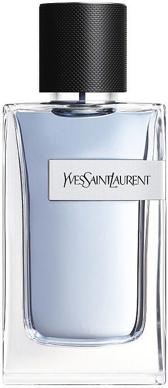 Yves Saint Laurent Y Pour Homme - Woda toaletowa