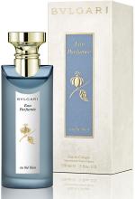 Kup Bvlgari Eau Parfumée Au Thé Bleu - Woda kolońska