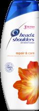 Kup Szampon przeciwłupieżowy dla kobiet - Head & Shoulders Anti-Hairfall for Her