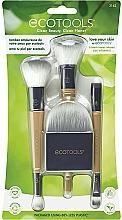 Kup Zestaw pędzli do makijażu - EcoTools Love Your Skin by EcoTools