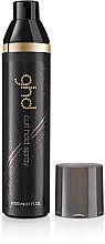 Kup Spray do włosów - Ghd Curl Hold Spray