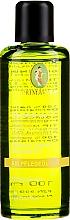 Kup Organiczny olej ze słodkich migdałów - Primavera Organic Sweet Almond Oil