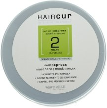 Kup Maska do włosów - Brelil Professional Hair Cur Hair Express Mask