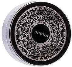 Ryżowy derma-puder do cery mieszanej i trądzikowej - Vipera Cos-Medica Derma Powder No More Shine — фото N3