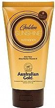 Kup Profesjonalny balsam przyspieszający opalanie - Australian Gold Sunshine Golden Intensifier Professional Lotion