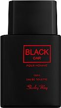 Kup Shirley May Black Car - Woda toaletowa