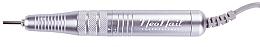 Kup Frezarka do manicure i pedicure - NeoNail Professional Nail Drill Mini 12W