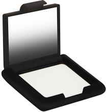 Kup Baza do powiek w kompakcie - Nouba Perfecta Eye Primer