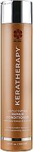 Kup Rewitalizująca odżywka do włosów z ekstraktem z kawioru i olejem arganowym - Keratherapy Keratin Fixx Repair Conditioner