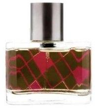 Kup Mark Buxton Around Midnight - Woda perfumowana