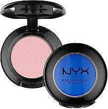 Kup Cień do powiek - NYX Professional Makeup Hot Single Eyeshadows