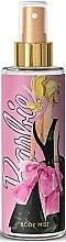 Kup Bi-es Barbie - Perfumowana mgiełka do ciała dla dzieci