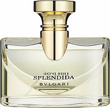 Kup Bvlgari Splendida Iris d'Or - Woda perfumowana