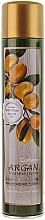 Kup Lakier do włosów na bazie oleju arganowego - Welcos Confume Argan Treatment Spray