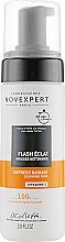 Kup Oczyszczająco-rozświetlająca pianka do twarzy - Novexpert Vitamin C Express Radiant Cleansing Foam