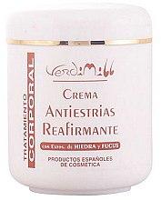 Kup Ujędrniający krem przeciw rozstępom - Verdimill Professional Firming Anti-Stretch Cream