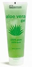 Kup Żel pod prysznic - IDC Institute 100% Pure Aloe Vera Gel