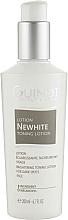 Kup Rozjaśniający balsam tonujący do twarzy - Guinot Newhite Toning Lotion