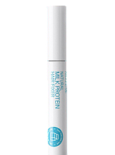 Kup Wzmacniające serum do rzęs - Welcos Around Me Natural Milk Protein Hair Fixer