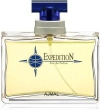 Kup Ajmal Expedition - Woda perfumowana