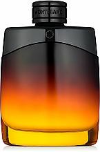 Kup Montblanc Legend Night - Woda perfumowana (tester bez nakrętki)