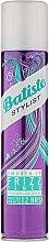 Kup Wygładzający spray do włosów - Batiste Stylist Smooth It Frizz Tamer